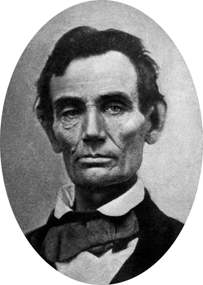 sir abraham lincolns achievements and flaws Why was abraham lincoln important abraham lincoln is the 16th president of the united states of america f from march of 1861 until april of 1865 when he was assassinated by john wilkes booth while he was watching a theater performance on a good friday.