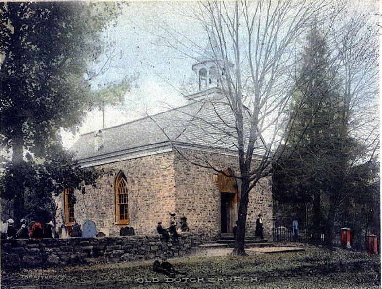 800px-tarrytown_old_dutch_church_crop