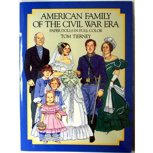 history of the american civil war essay The impact of the american civil war on the rights and lives of black in the us.
