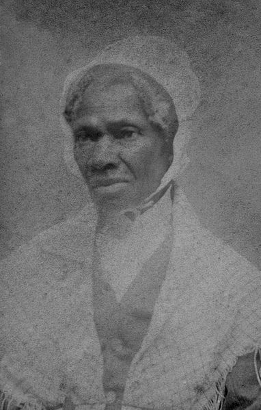 382px-Sojourner_Truth_c1864 (1)