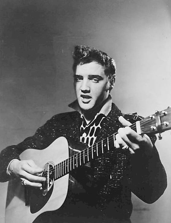 Elvis_Presley_first_national_television_appearance_1956 (1)